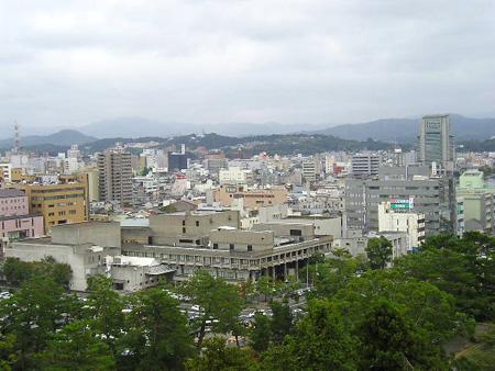 「松江市」の検索結果 - Yahoo!検索(画像)