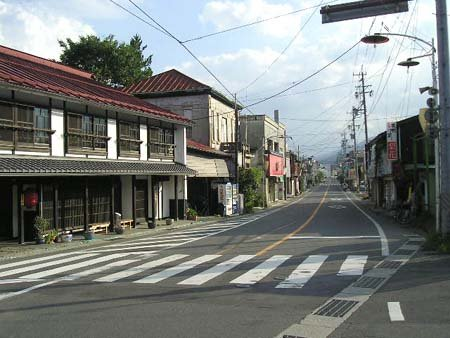 tatsuno chatrooms Plan your tatsuno, japan vacation with travelocity to find great package deals on hotels and airfare book today for our best price guarantee.