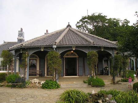 グラバー園 : 長崎の旅行で行きたい定番の観光スポットまとめ ...
