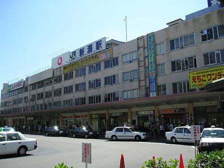 【新庁舎】刈谷市総合スレpart2【市民会館】 (146)