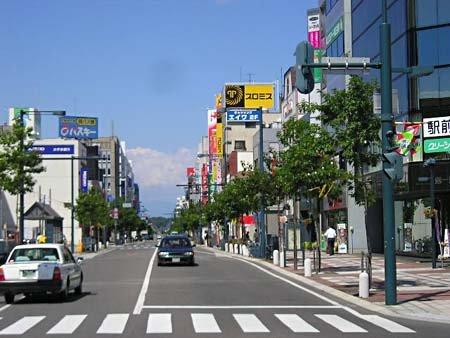 帯広市 ゼンリン 格安: 日本のトヨタ