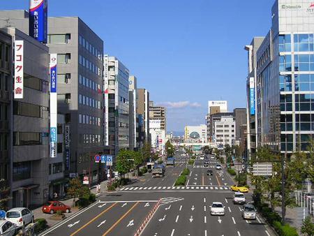 鹿児島と高松はどっちが都会? [無断転載禁止]©2ch.net YouTube動画>7本 ->画像>174枚