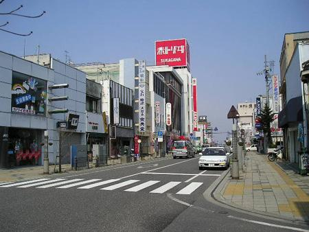 赤トリヰ - JapaneseClass.jp