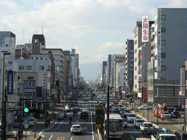 火事 兵庫県尼崎市にある武庫之荘駅前付近周辺で …